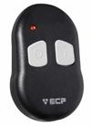 Controle remoto ECP - FIX