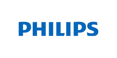 Logo da Philips